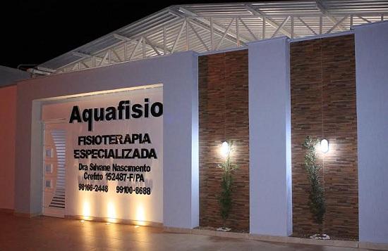 Aquaficio 10