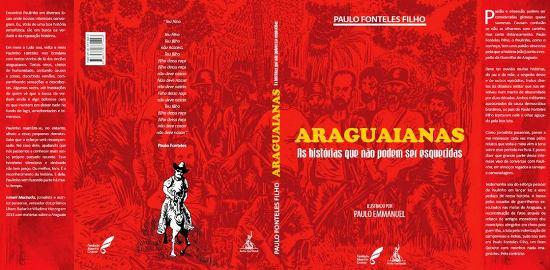 Ataguainas