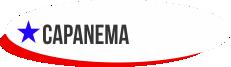 Capanema