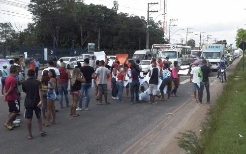 Fotos Cezar Magalhães/DOL