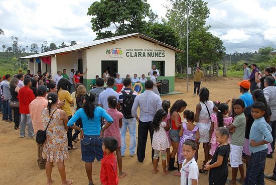 Clara-Nunes-3