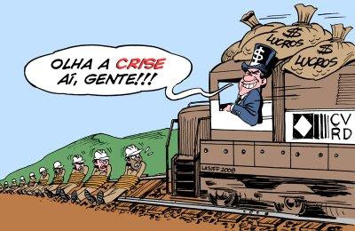 Companhia_Vale_do_Rio_Doce