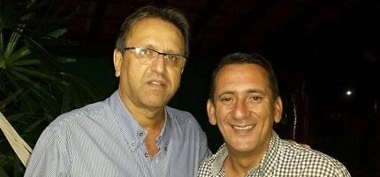 Se vencer a eleição, candidato a prefeito de Conceição do Araguaia poderá perder o mandato