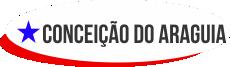 Conceição do Araguaia