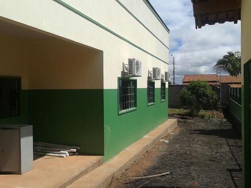 Escola Coca.jpg 2