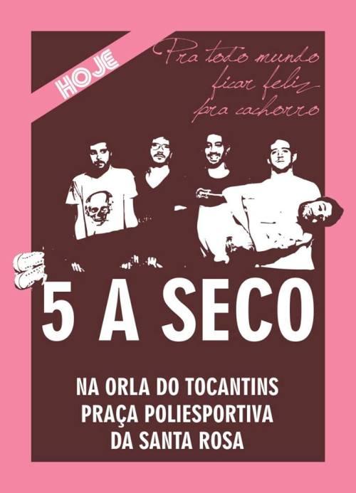 Fecam Fest 2