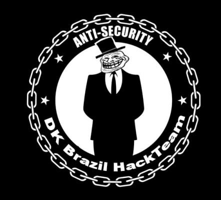 Haker 2