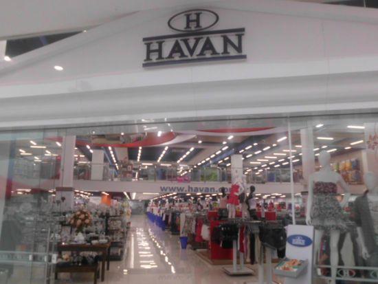 Havan 2