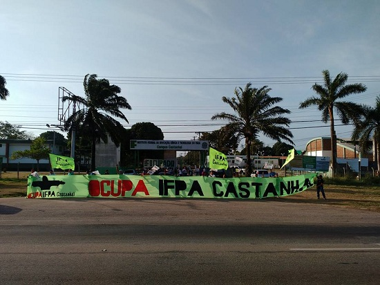 ifpa-3