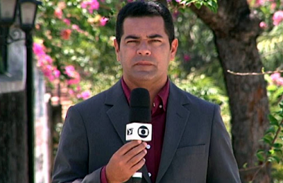 Morre jornalista Jean Teles