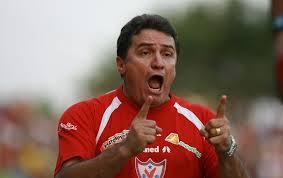 Joao Galvao