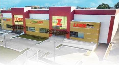 Magazan Líder: chega a Marabá novo conceito supermercadista