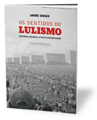 Lulismo