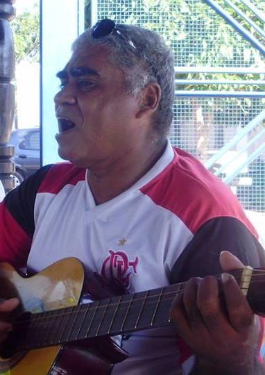 Manoel Gato