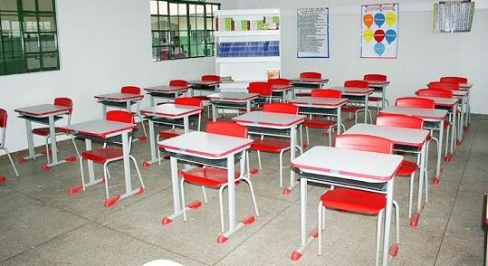 Nova Escola 15