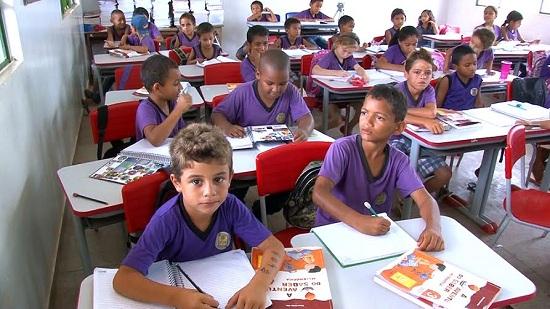 Nova Escola 2