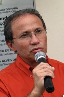 Paulo Roberto