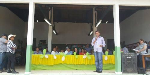 Pedro Souza 2
