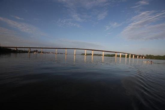 Fotos de Antonio Silva (Agência Pará)