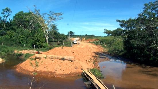 Ponte PA Belo Vale  03