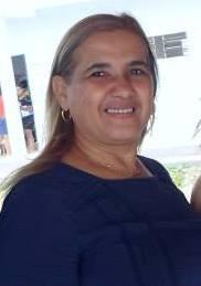 professora-neusa