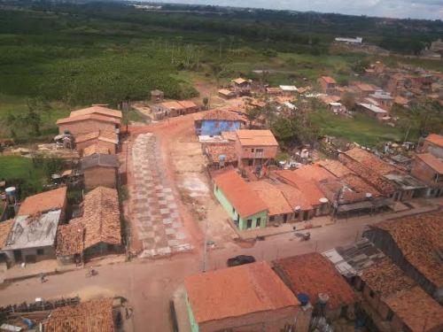 Rua Pará 3