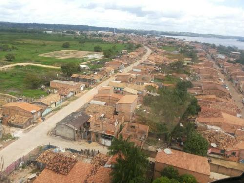Rua Pará 5