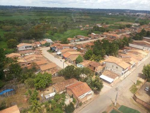 Rua Pará