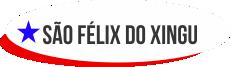São Felix Xingu