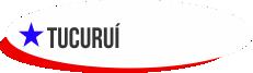 Tucuruí