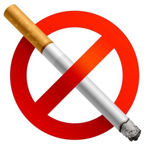 no-smoking (1)