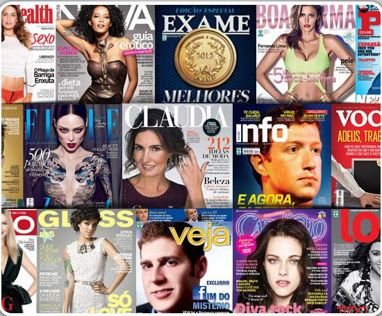 revistas_abril