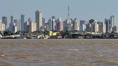 size_810_16_9_Cidade_de_Belém_vista_do_rio_Guamá