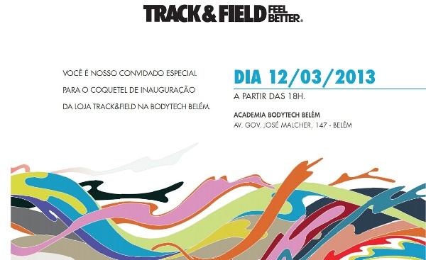 track field palloma